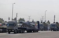 إيران: جاهزون لحرب شاملة وهذه وجهة صواريخنا الدفاعية