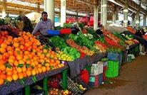 ارتفاع التضخم السنوي في المغرب خلال نوفمبر