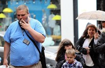 هل ترغب بالإقلاع عن التدخين وتخفيف وزنك؟.. إليك الحل