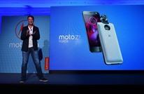 """""""موتورولا"""" تعلن إطلاق هاتفين جديدين.. هذه مواصفاتهما"""