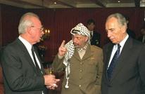 """ماذا تبقّى من """"اتفاق أوسلو"""" بعد 27 عاما على توقيعه؟"""