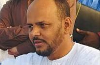 إسلاميو موريتانيا يرفضون هجوم الرئيس ولد عبد العزيز عليهم