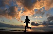 8 وسائل تساعدك على تنشيط قدراتك العقلية