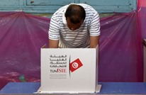 """أزمة """"هيئة الانتخابات"""" بتونس تتصاعد واتهامات """"للنهضة"""""""