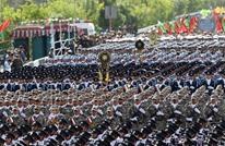 4 مؤشرات على استعداد إيران لحرب شاملة مع أمريكا (شاهد)