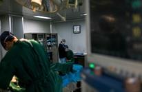 الصين تستعين بالذكاء الاصطناعي لتعويض نقص الأطباء