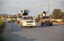 هكذا قرأت الصحافة الغربية محاولة حفتر الهجوم على طرابلس
