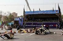طهران تستدعي القائم بالأعمال الإماراتي إثر هجوم الأحواز