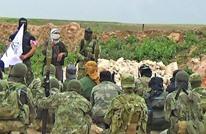 """أنباء عن مقتل زعيم """"حراس الدين"""" بسوريا بقصف للتحالف الدولي"""