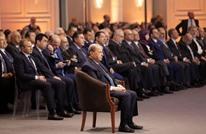 رؤساء حكومات سابقون بلبنان لعون: اجتماعكم مضيعة للوقت