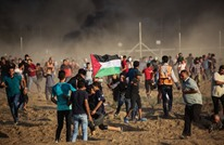 خبير إسرائيلي: هذه نقطة ضعف جيشنا وهذا ما يقلقه في غزة