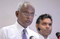 خارجية المالديف: نحاول إعادة ربط علاقاتنا مع قطر