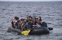 """""""إلباييس"""": المغرب لعب دورا مهما في تراجع الهجرة نحو إسبانيا"""