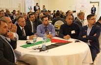 فلسطينيو أوروبا يدعون لتشكيل ائتلاف يحافظ على حق العودة