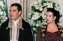 سيطرت على خمس اقتصاد تونس.. أين هربت عائلة بن علي؟