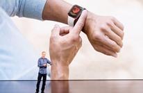 """نيويورك تايمز: تعرّف على مميزات ساعة """"أبل"""" الذكية"""
