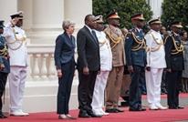 فايننشال تايمز: تنافس جديد على أفريقيا والصين في المقدمة