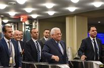 ماذا يحقق عباس بالأمم المتحدة؟ ولماذا ترفض الفصائل تمثيله؟