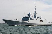 بعد مقتل طالبة.. البحرية المغربية تصيب قاصرا بالرصاص