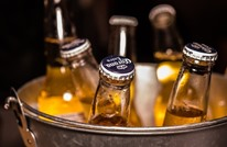 حتى المستويات المنخفضة من الكحول تقود للسكتة الدماغية
