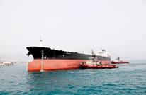 بالأرقام.. هذه أكبر 5 دول تستورد النفط من إيران (إنفوغراف)