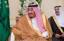 كاتب إسرائيلي: هل يزور الملك سلمان الكنيست مثل السادات؟