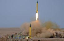 """إيران تهدد إسرائيل بـ""""رد قاصم"""" إذا اعتدت عليها"""