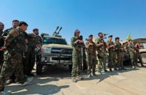 """مصدر لـ""""عربي21"""":PYD يعزز قواته بتل أبيض تمهيدا لمعركة وشيكة"""
