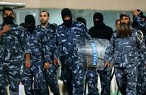 الكويت تعلن القبض على مصريين بتهمة الانتماء للإخوان (فيديو)
