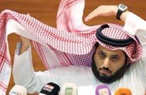 """آل الشيخ يستفز المغاربة من جديد """"بتغريدتين"""".. ماذا قال؟"""