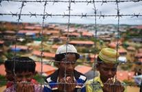 NYT: ما مصير الروهينغيا بعد انقلاب الجيش في ميانمار؟