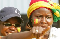 شكوك بشأن قدرة الكاميرون على استضافة كأس أفريقيا 2019