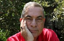 كاتب إسرائيلي: نعيش بدولة أبارتايد وسخيف وصفها بالديمقراطية