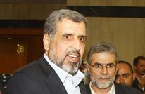 """صحيفة سعودية تعلق على انتخابات """"الجهاد"""".. والأخيرة ترد"""