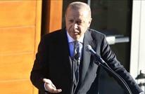 """أردوغان يتوعد منظمة """"غولن"""": لن يفلت الخونة من العقاب"""