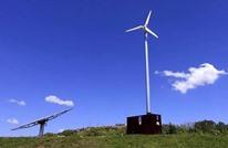 كيف تدعم حلول ومنتجات التمويل الإسلامي خطط الطاقة المتجددة؟