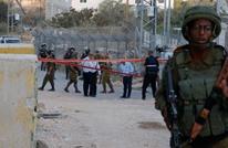 الشاباك: القسام خطط لإنشاء معمل متفجرات بالضفة
