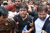 القبض على أكبر مزور شهادات باكستاني.. والزبائن من الخليج