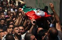 ثلاثة شهداء بغزة بينهم اثنان قضيا متأثرين بجراحهما