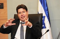 وزير إسرائيلي: حل الدولتين فارق الحياة وأمام السلطة خياران