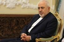 موقع يكشف تصريحات لظريف عن تراجع نفوذ إيران بالمنطقة