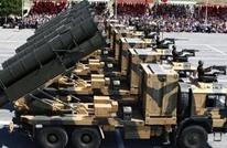 المغرب يرفع من إنفاقه العسكري 50% متفوقا على إسبانيا