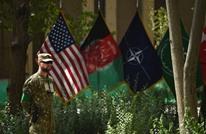 مقتل جندي أمريكي وإصابة آخر في هجوم بشرق أفغانستان
