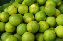 وصفات مكونة من الليمون الحلو للعناية ببشرتك