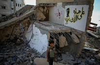 الاحتلال يهدم 4 منازل لفلسطينيين في الضفة الغربية