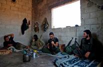 نيويورك تايمز: هل سينهي الهجوم على إدلب الحرب السورية؟