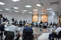 الأمم المتحدة تعلن التوصل لوقف إطلاق النار في طرابلس