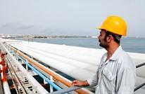 عقوبات أمريكية على شركات في الصين والإمارات مرتبطة بإيران