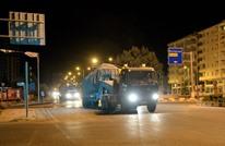 مسؤول روسي: لا نشكك بمصداقية أنقرة في الملف السوري