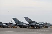 إسرائيل تدخل خط أزمة تركيا وواشنطن لاستضافة قاعدة أنجرليك